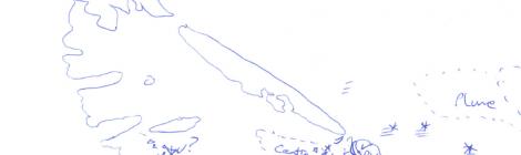 Seminar: Kritische Kartographie